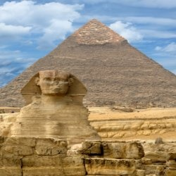 Ancient History online course 1 CEU