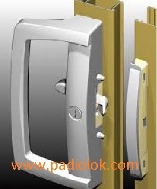Inspirational Sliding Door Keyless Entry
