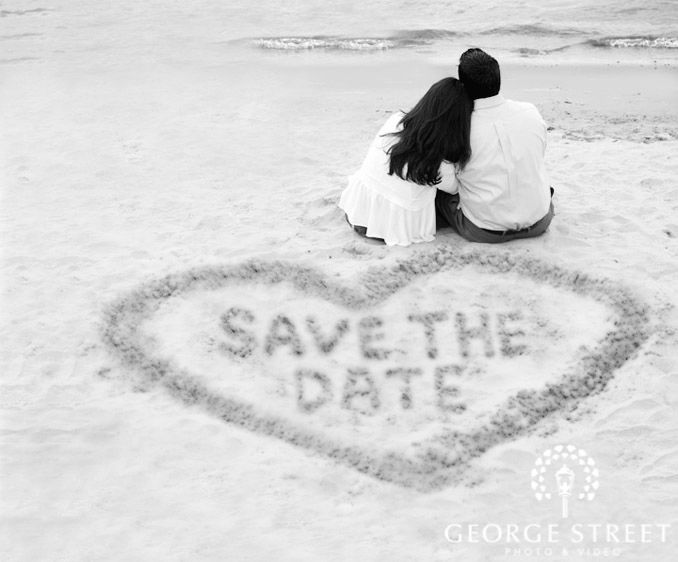 "LOVE this photo, from George Street Photo....As a wedding and event planner, I love to help our couples set the mood for their upcoming wedding from the ""Save the Date"" card, right through their honeymoon.... We can provide phone/video consultations at an hourly fee for out of state brides... sometimes you have the vision all planned out, and you just need a little help with the details..."