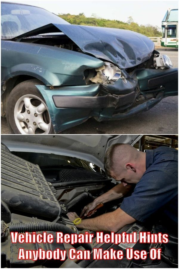Https Evcelrepairs Eu Getting Your Car Repaired Tips And Tricks