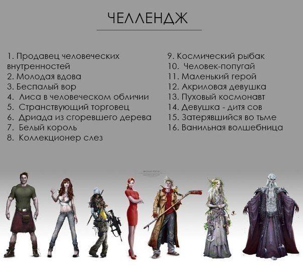 арт челлендж: 25 тыс изображений найдено в Яндекс.Картинках
