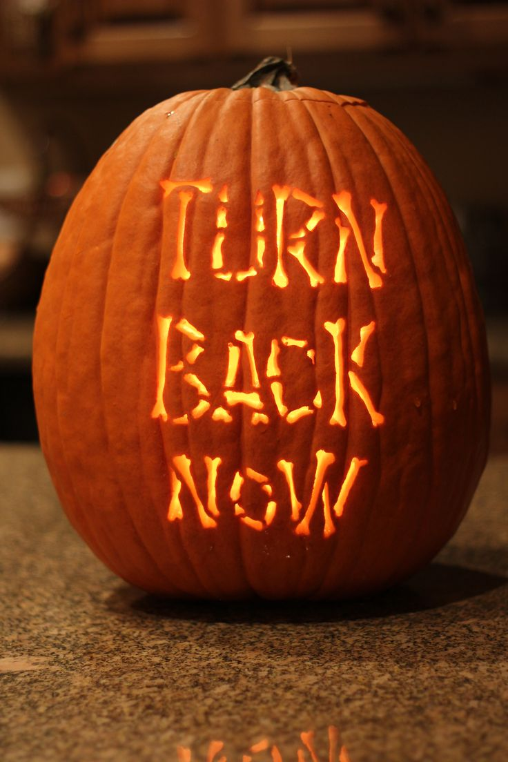 71 best Pumpkins and Pumpkin Patterns images on Pinterest