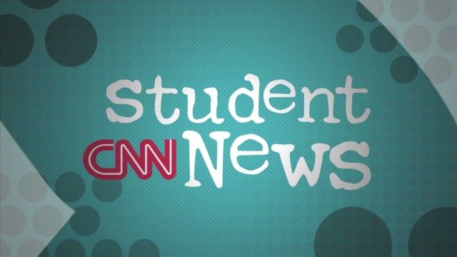 current events on cnn history class Posted by donna krache cnn filed under: civics education • practice • sandra day o'connor  a topic in their history class most teachers use best-selling .