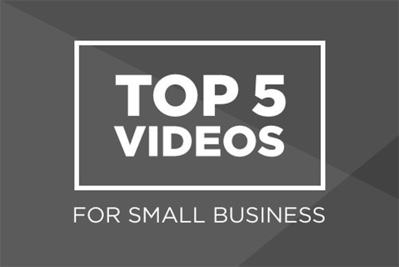 Top 5 Uses for Small Business Videos http://www.tuberads.com