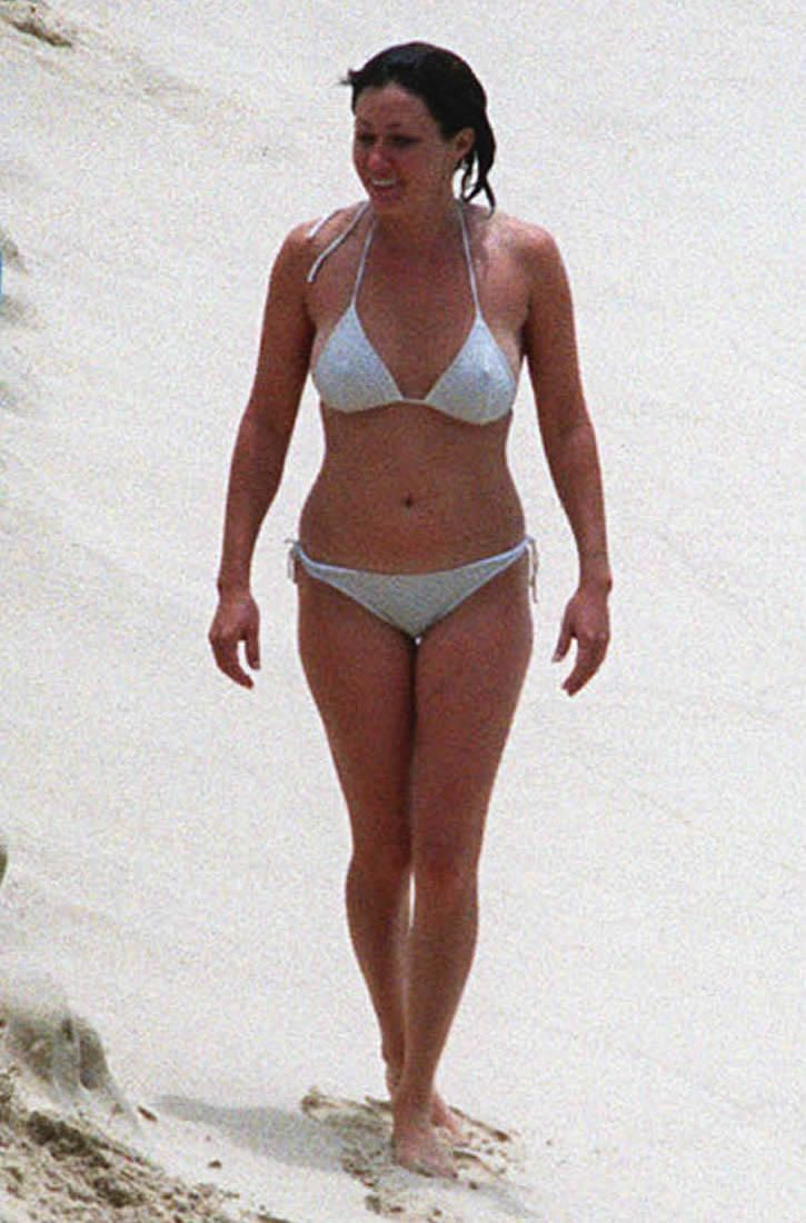 Shannon Dorothy Naked 94