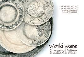 Wonki Ware - Google Search