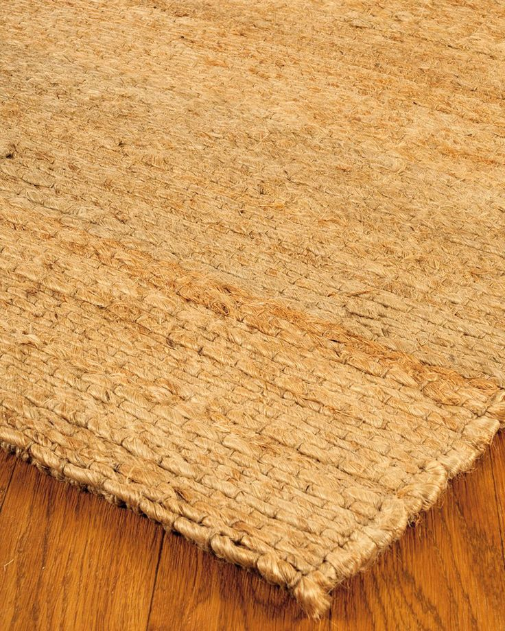 50 Best Images About Natural Home Jute Rugs On Pinterest
