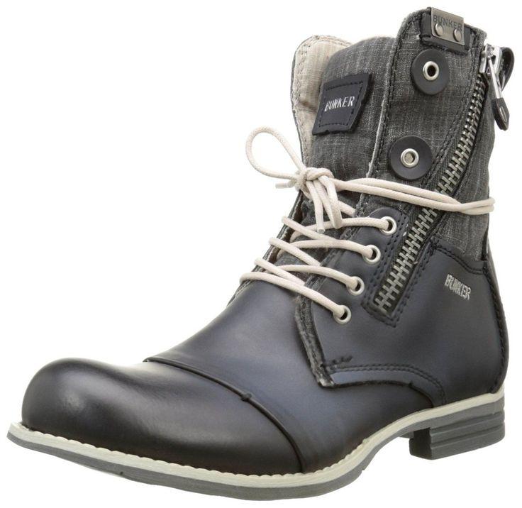 Thableau - Bottes Et Bottines Pour Femmes / Beige I Love Shoes HRgUsg