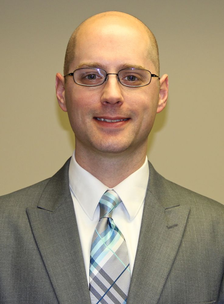 Andy Hartley was named Assistant Superintendent in March of 2015. In 2008 he was hired as an asst. principal at Plymouth High School. In 2012 Hartley became the principal of Washington Elementary. He holds a B.S. degree from Manchester College in Elementary Edu. and a M.S. from Butler University. He obtained a Superintendent's License after earning his Educational Specialist in School Administration in 2012. He has five years of teaching experience outside of PCSC…