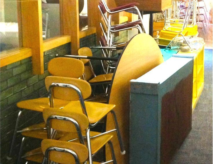 Research Based Classroom Design : Best images about classroom design on pinterest