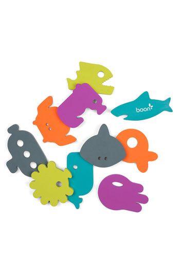 Boon Bath Tub Appliqués | Nordstrom: Tubs Appliques, Bath Tubs, Diving Bath, Boone Diving, Boone Bath, Bathtubs, Bath Toys, Bathroom Wall, Bath Time