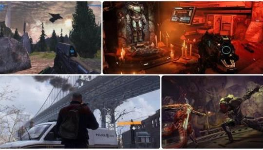 No doubt the Xbox One X has seen its fair share of titles optimised for the console, from Forza Motorspot 7 to Assassin's Creed Origins to recent titles like Monster Hunter World. Call it a case of being a victim of your own success but the often stunning results mean that we want to see...