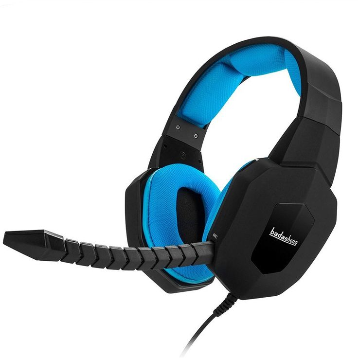 Best price US $18.47  Earphone Gaming Headset Headphone Gamer PC Stereo for computer phone tablet Headphones PS4 Xbox 1 Laptop Mobile With microphone  Available latest products: Tablet PC