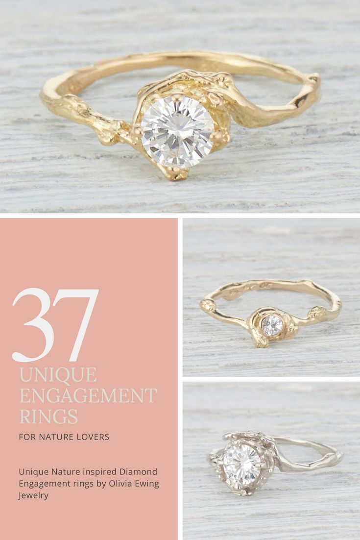 1457 best jewelry images on Pinterest | Diamonds, Diy kid jewelry ...