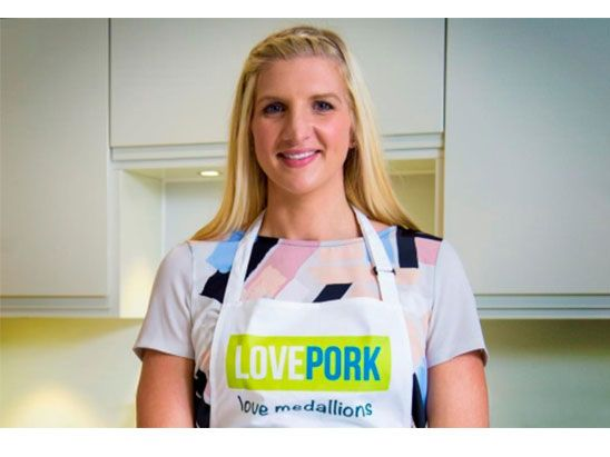 Win £50 Love2shop vouchers to create your perfect pork medallions midweek recipe