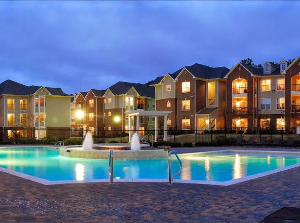 Hattiesburg Apartments Google Search Apartments For Rent Hattiesburg Affordable Apartments