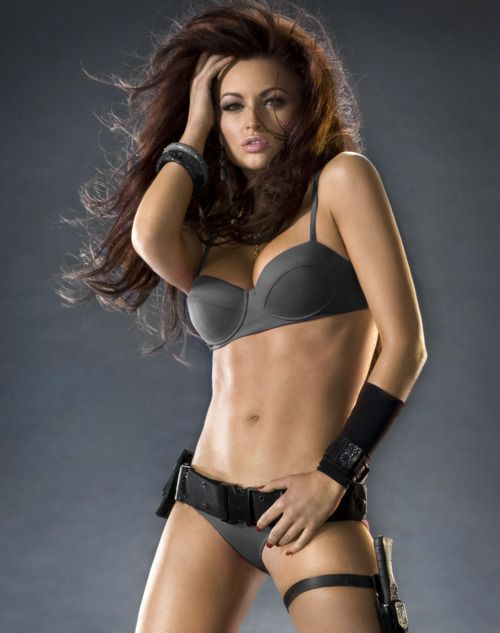 Wwe diva maria wwe photo shoots pinterest models for Hottest wwe diva
