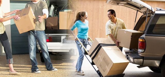 How to Check Reliability of Packers and Movers in Thane?
