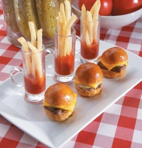 aperitivos-fiestas-originales-hamburguesas.jpg 466×486 pixels
