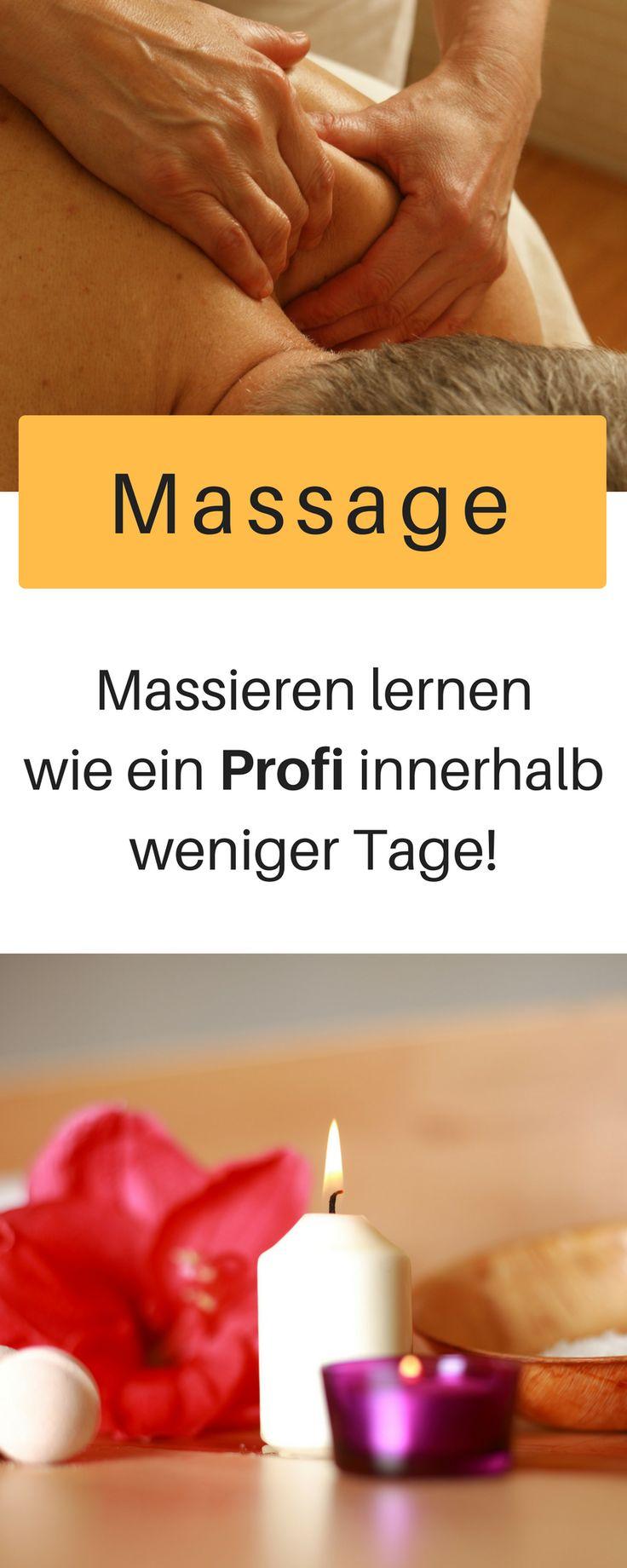 Massage lernen, Massageöl selber machen,Massage Rücken, Massage Gutschein, Babymassage, massieren lernen, massieren lustig, massieren Rücken, massieren Frau, massieren Richtig, massieren Mann