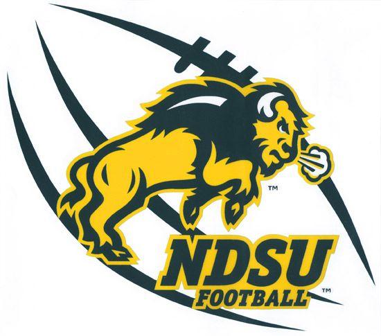 NDSU Football