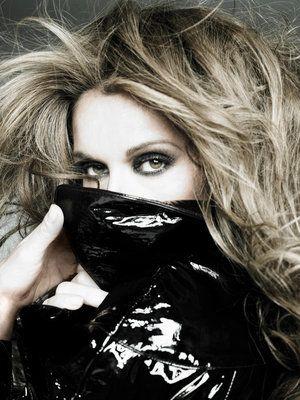 Celine ♕ Lady  Loves Luxury ♕