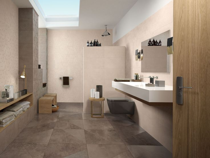 On The Verge Of Traditions U0026 New Technologies Marca Corona Produces Iconic  Ceramic Tiles Of Italy Revealing Porcelain Philosophy In Contemporary  Design.
