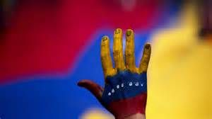 venezuela lucha - Saferbrowser Yahoo Image Search Results