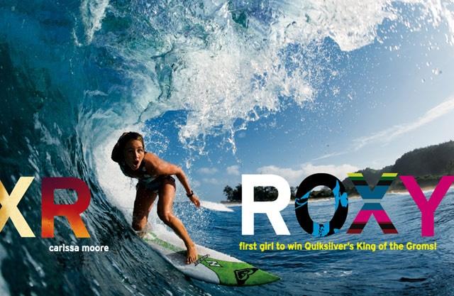 33 best surf brands images on pinterest surf brands