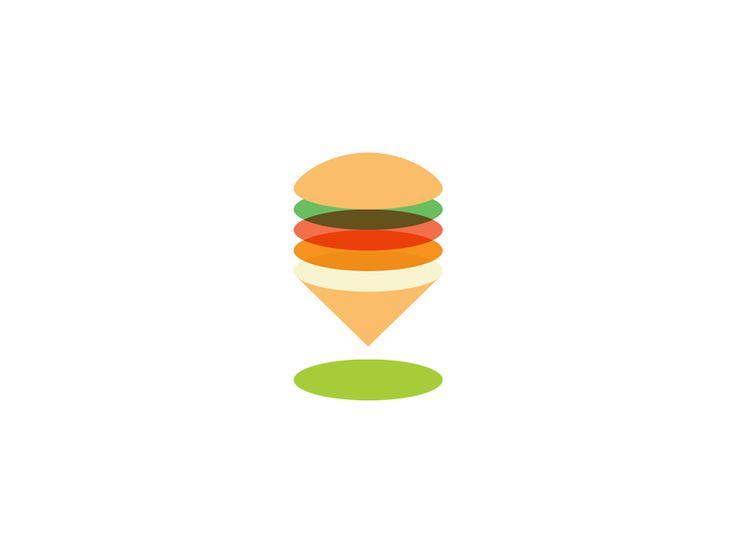 Burger Locator