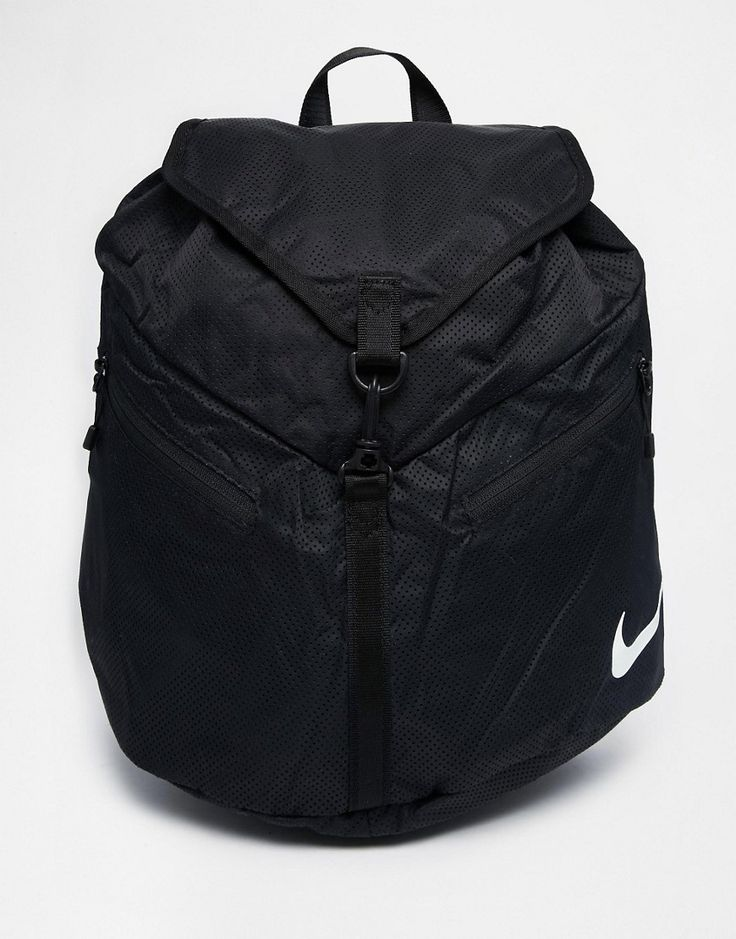 Image 1 - Nike - Azeda - Sac à dos - Noir