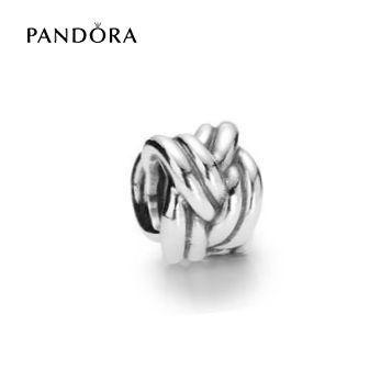 PANDORA FORGET ME KNOT CHARM http://www.charmspandorasoldes.com/bijoux-pandora-pas-cher-pandora-forget-me-knot-charm