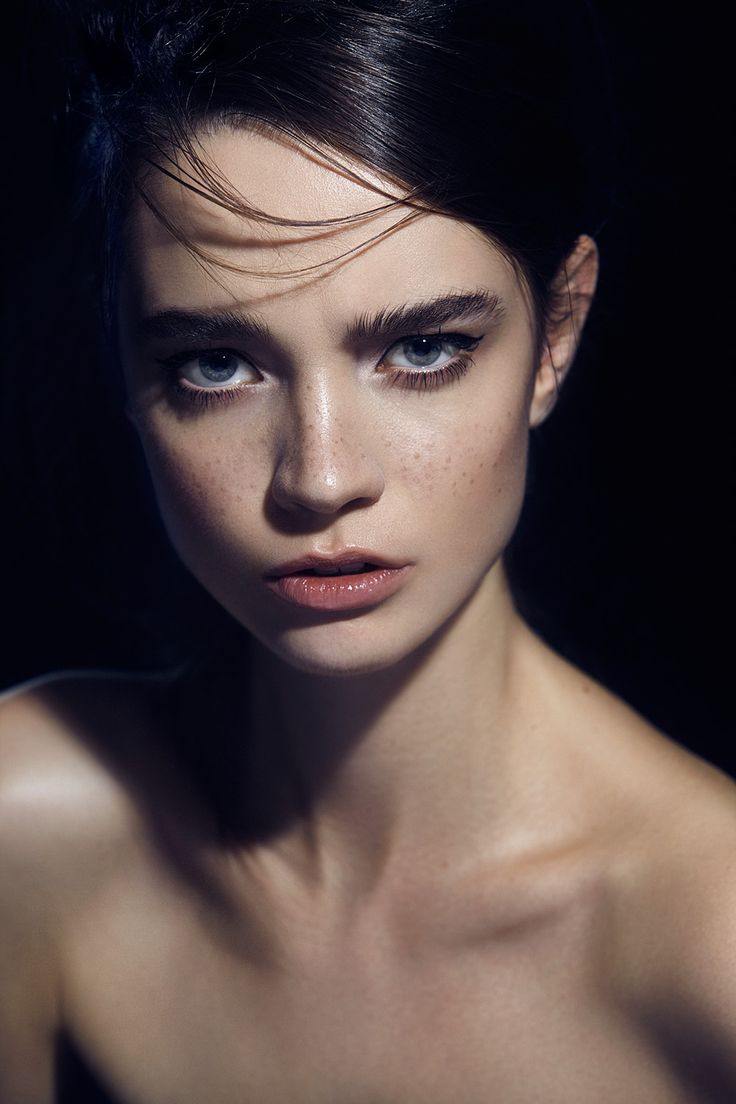 The World's Best Ever Beauty and fashion photography