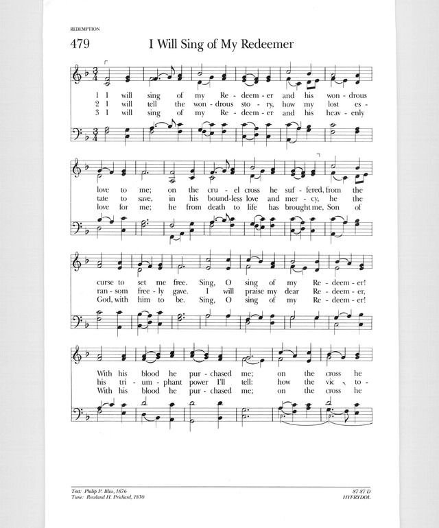 All Music Chords his eye is on the sparrow music sheet : 28 best OLD HYMNS images on Pinterest | Sheet music, Crossword and ...