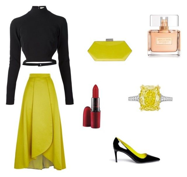 """""""Date night :)"""" by leigh-ann-griffiths on Polyvore"""