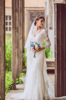 """Альбом """"Невесты / образы / стиль / VIVI SPOSA / Premium"""", Свадебные платья Vivi sposa, свадебный бутик, Курск"""
