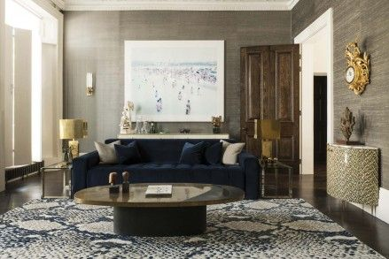 10 Best Images About For The Home On Pinterest Armchairs
