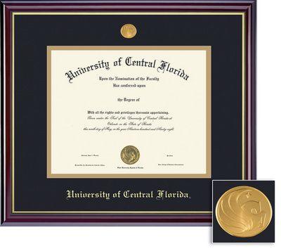 16 best Diploma framing ideas images on Pinterest | Diploma frame ...