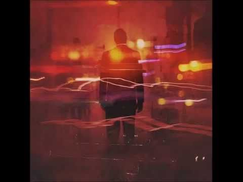 Riverside - Anno Domini High Definition [FULL ALBUM - dark progressive r...