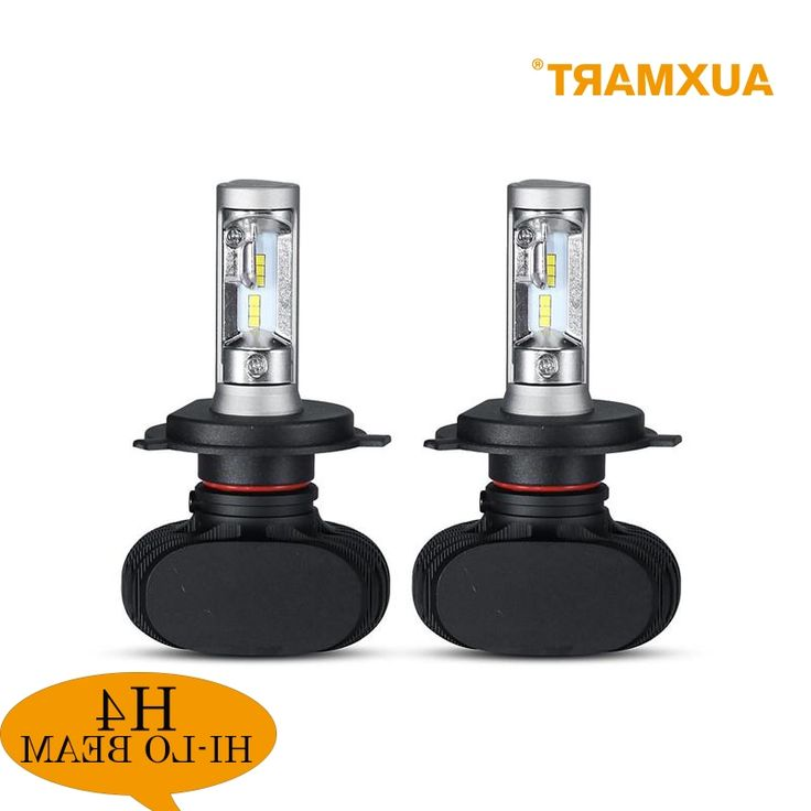 32.36$  Buy here - https://alitems.com/g/1e8d114494b01f4c715516525dc3e8/?i=5&ulp=https%3A%2F%2Fwww.aliexpress.com%2Fitem%2FAuxmart-H4-HB2-9003-50W-Hi-Lo-beam-LED-Car-Headlight-Bulbs-6500K-8000LM-CSP-Cree%2F32716685127.html - Auxmart H4/HB2/9003 50W Hi-Lo beam LED Car Headlight Bulbs 6500K 8000LM CSP Cree Chips Headlamp for Ford Toyota Honda Chevrolet