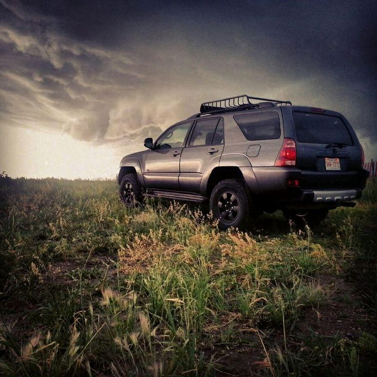 127 Best Images About Dream 4x4 On Pinterest