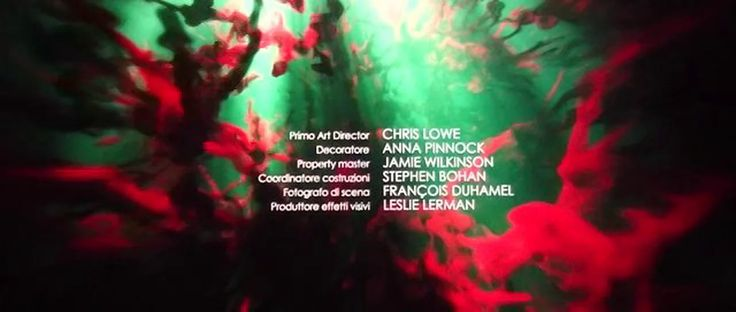 In Italian... Thanks to iLG and Jiinxy