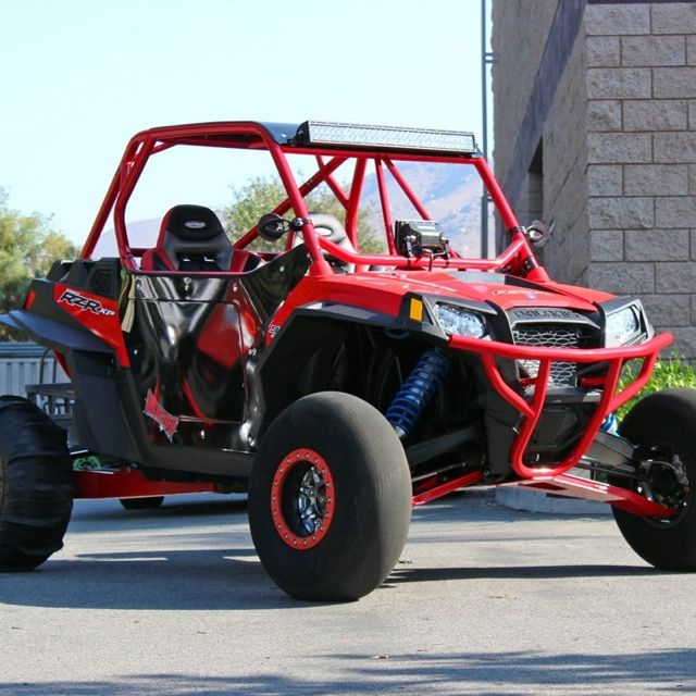 Dune Buggy Bumpers : Best dune buggy images on pinterest buggies