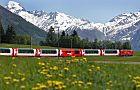 World's 15 Most Scenic Train Rides☮k☮ ♥ #bluedivagal, bluedivadesigns.wordpress.com