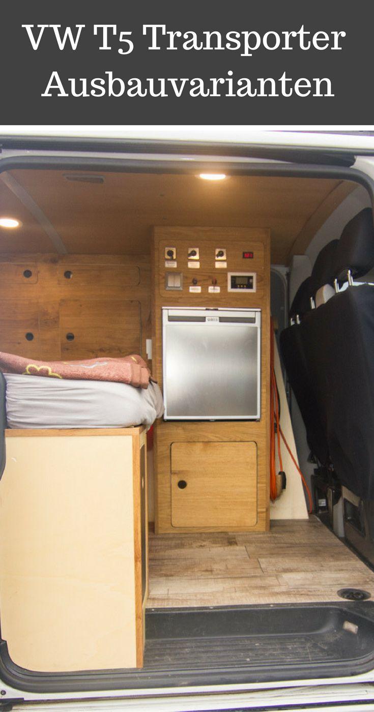 25 sch ne vw bus ausbau ideen auf pinterest vw camper vw caravan und vw campingbus. Black Bedroom Furniture Sets. Home Design Ideas