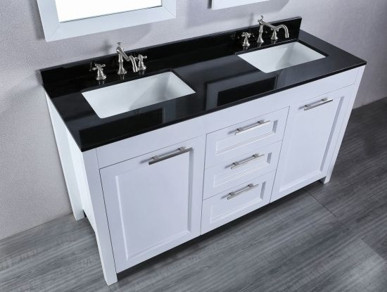 Most popular Cheap Bathroom Vanities With Tops Pictures