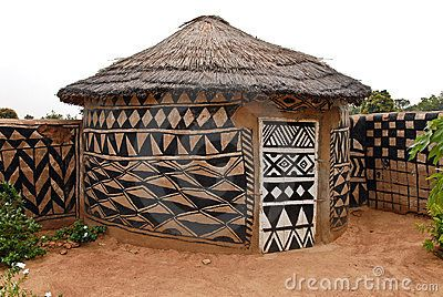 Tribal Fotos De Stock – 107,102 Tribal Imagens De Stock, Fotografia & Imagens De Stock - Dreamstime