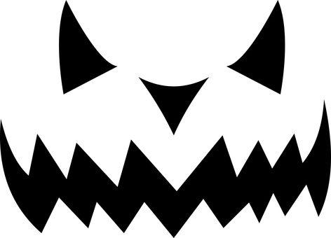 kostenloses bild auf pixabay - böse, angst, jack o lantern | kostenlose bilder, halloween bilder