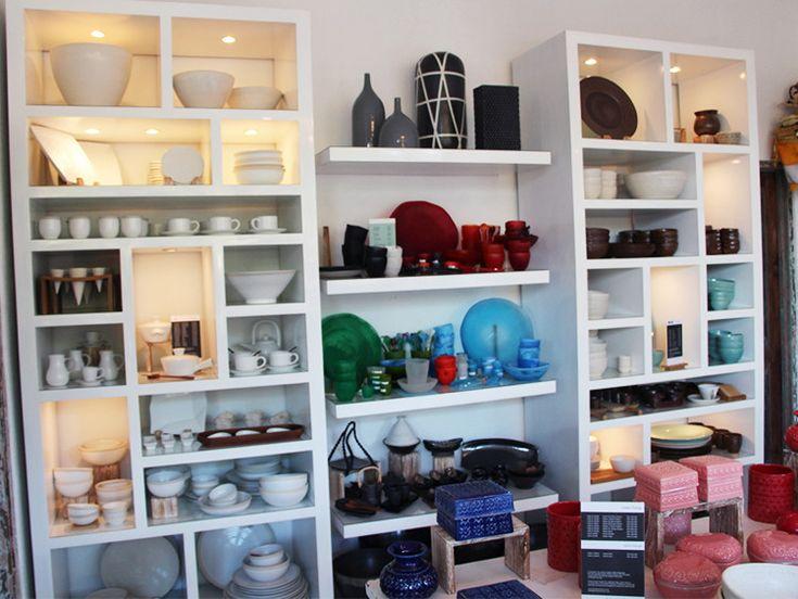 Shopping in Ubud is the best!!! 10 Homeware Stores Around Ubud, Bali