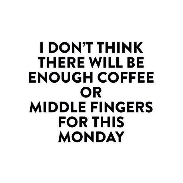 Monday Memes Start Your Week With Some Lols Monday Quotes Funny Quotes Funny Monday Memes